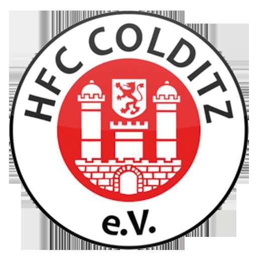 HFC Colditz